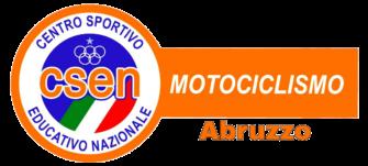 CSEN Moto Abruzzo