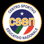 CSEN_NAZ_Logo